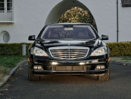 2010-mercedes-benz-s400-hybrid-front-end