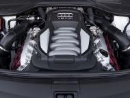 2011-audi-a8-engine