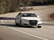 2011-audi-a8-front-three-quarters-in-motion