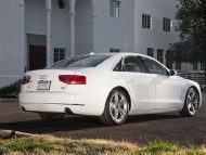 2011-audi-a8-rear-three-quarters