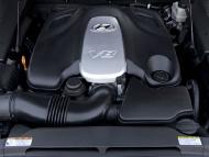 2011-hyundai-equus-engine