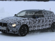 2012-bmw-1-series-hatchback-spy-shots_100304341_m