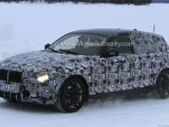 2012-bmw-1-series-hatchback-spy-shots_100304341_m