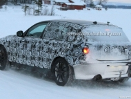 2012-bmw-1-series-hatchback-spy-shots_100304346_m