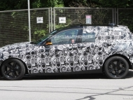 2012-bmw-1-series-hatchback-spy-shots_100317379_m