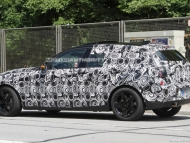 2012-bmw-1-series-hatchback-spy-shots_100317380_m