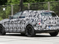 2012-bmw-1-series-hatchback-spy-shots_100317381_m