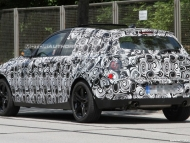 2012-bmw-1-series-hatchback-spy-shots_100317382_m