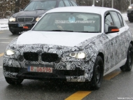 2012-bmw-1-series-hatchback-spy-shots_100333821_m