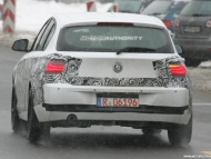 2012-bmw-1-series-hatchback-spy-shots_100333826_m