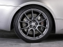 Спецверсия BMW M3