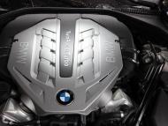 bmw-6er-cabrio-560x373-1e27f03108e84136