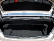 bmw-6er-cabrio-560x373-c6e7a18f82d646ec