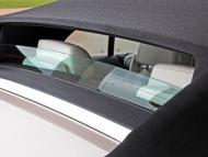 bmw-6er-cabrio-560x373-db368ffc8c41a186
