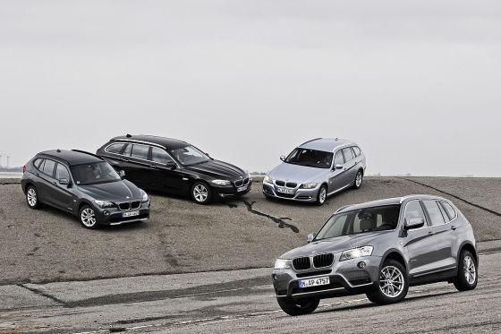bmw-x1-x3-3er-touring-5er-touring-560x373-a013bdef40c1f18a