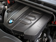 bmw-3er-touring-560x373-9bb29cd1fd3792ff