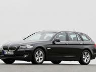 bmw-5er-touring-560x373-5de03a8a54eb5985