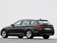 bmw-5er-touring-560x373-fe8d25aa2ae15fb7