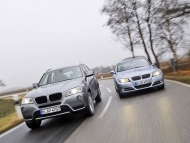 bmw-x3-bmw-3er-touring-560x373-276d111275055aed