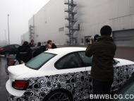 bmw-1m-driven-1-655x437