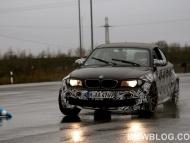 bmw-1m-driven-4-655x437