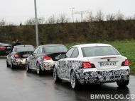 bmw-1m-driven-5-655x437