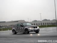 bmw-1m-driven-6-655x437