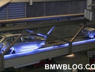 driven-bmw-1m-10-655x402