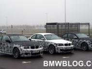 driven-bmw-1m-12-655x369