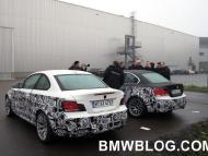 driven-bmw-1m-13-655x437