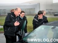 driven-bmw-1m-14-655x437