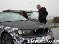 driven-bmw-1m-15-655x437