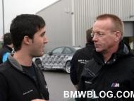 driven-bmw-1m-16-655x437