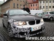 driven-bmw-1m-17-655x437