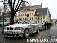 driven-bmw-1m-18-655x437