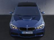 bmw-m5-f10-renderings-duron-04