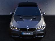 bmw-m5-f10-renderings-duron-08