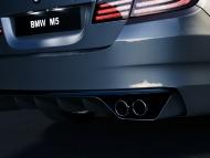 bmw-m5-f10-renderings-duron-15
