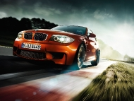 bmw-1er-m-coupe-wallpaper-1600x1200-03