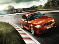 bmw-1er-m-coupe-wallpaper-1600x1200-04