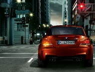bmw-1er-m-coupe-wallpaper-1600x1200-07