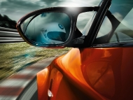 bmw-1er-m-coupe-wallpaper-1600x1200-10