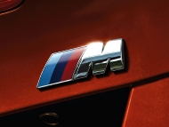 bmw-1er-m-coupe-wallpaper-1600x1200-12