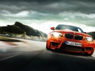 bmw-1er-m-coupe-wallpaper-1920x1200-01