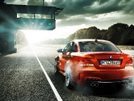 bmw-1er-m-coupe-wallpaper-1920x1200-02