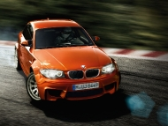 bmw-1er-m-coupe-wallpaper-1920x1200-08
