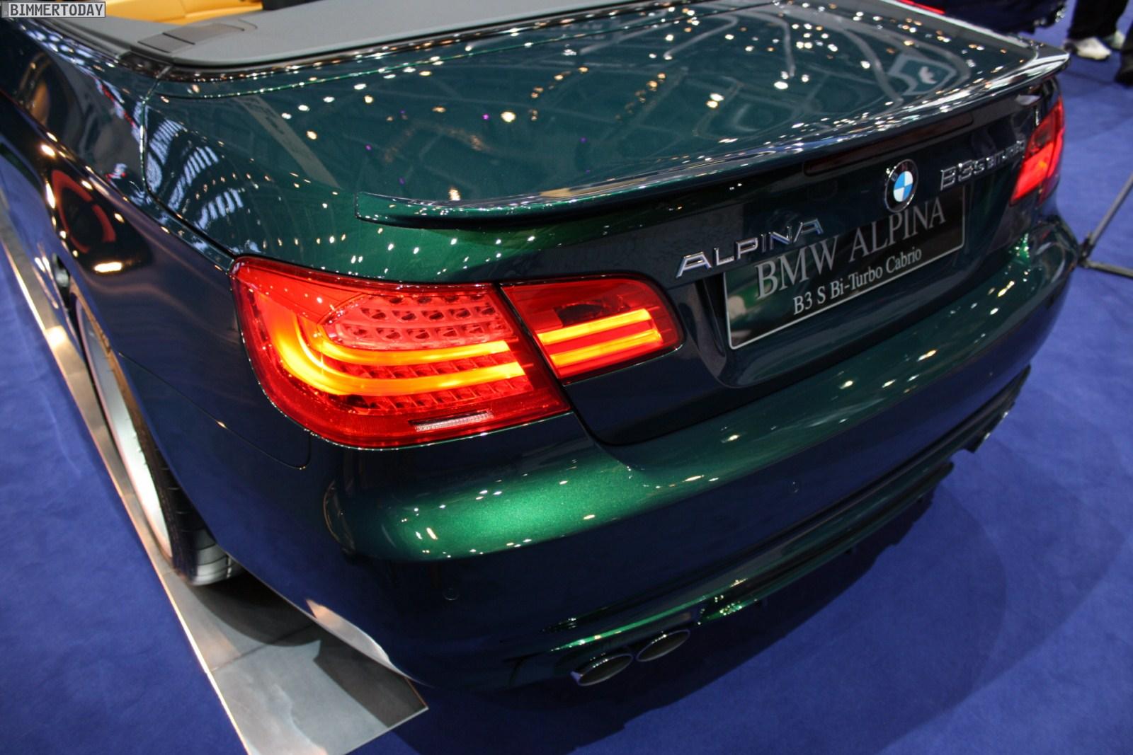 bmw-alpina-b3s-biturbo-cabrio-genf-2011-12
