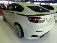 lumma-design-bmw-x6-clr-x-650-genf-2011-05