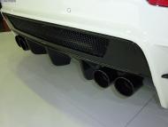 lumma-design-bmw-x6-clr-x-650-genf-2011-07