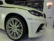 lumma-design-bmw-x6-clr-x-650-genf-2011-08